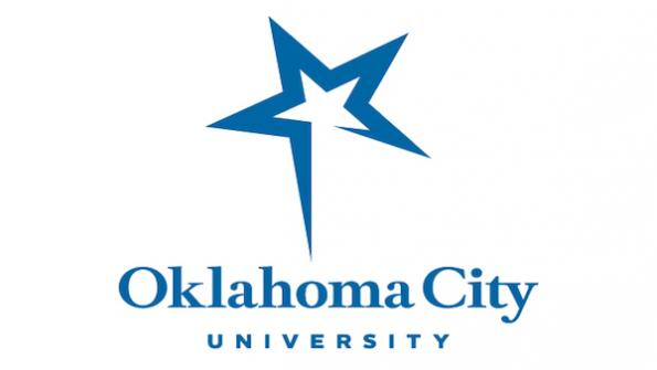 Oklahoma City University program teaches prospective municipal candidates