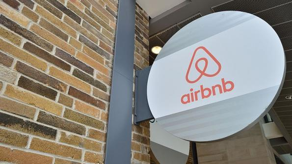Chicago rejects over 2,400 Airbnb registrations due to short-term rental ordinance