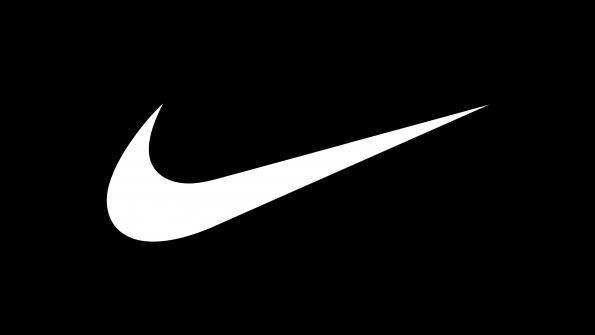 Update: Louisiana mayor reverses decision on Nike gear ban in recreation facilities