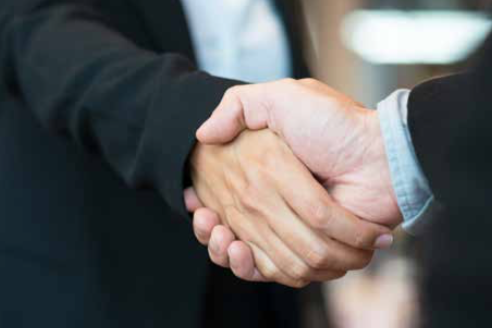 Finding an Ally: These are the Relationships that Procurement Professionals Should Prioritize