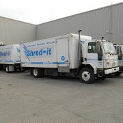 Shred-it awarded national contract with U S  Communities – American