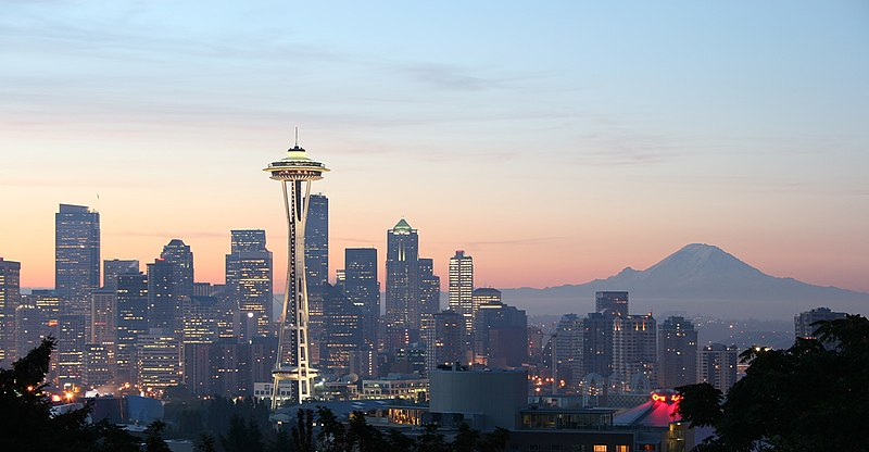How Seattle is working with tech leaders to address its housing challenges