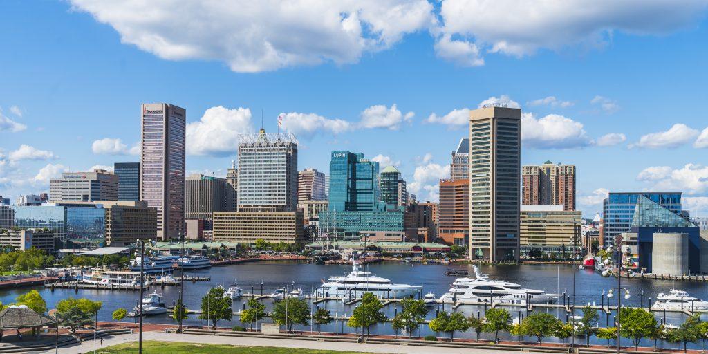 Three keys to successful smart cities initiatives