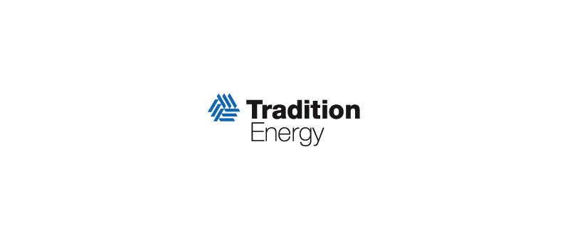 Tradition Energy helps the City of Green Bay reduce natural gas costs