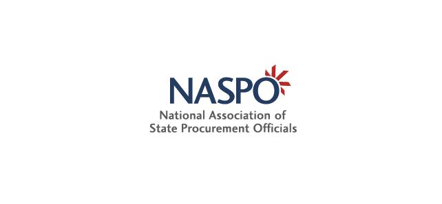 Advancing state procurement skill levels
