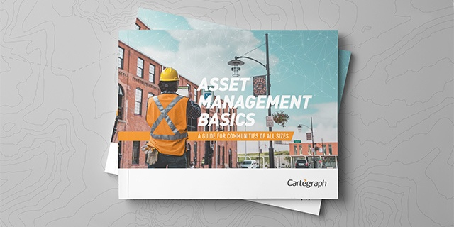 Asset Management Basics: A Guide for Communities of All Sizes