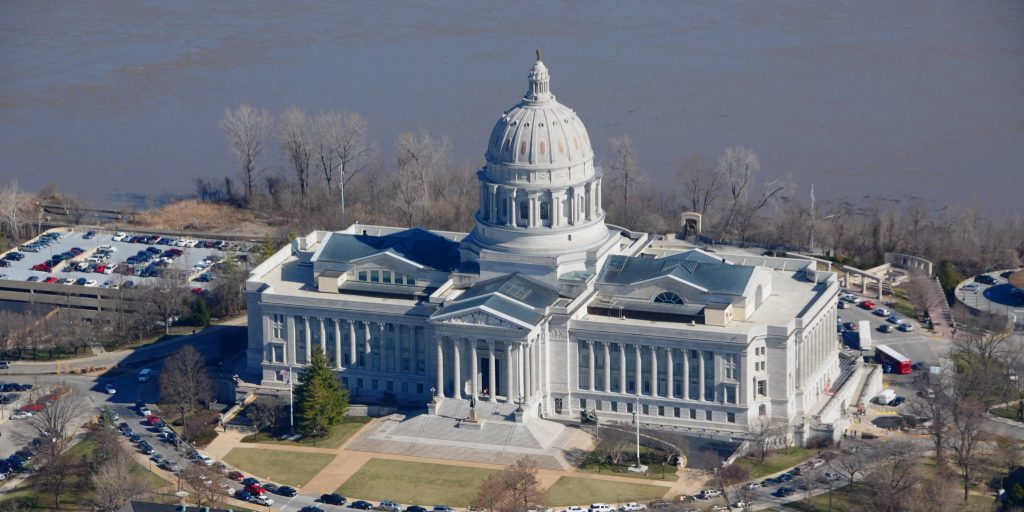 Kansas City leaders criticize Missouri anti-abortion bill – American City and County