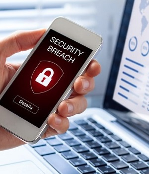 Why a Security Breach Response Plan is Key