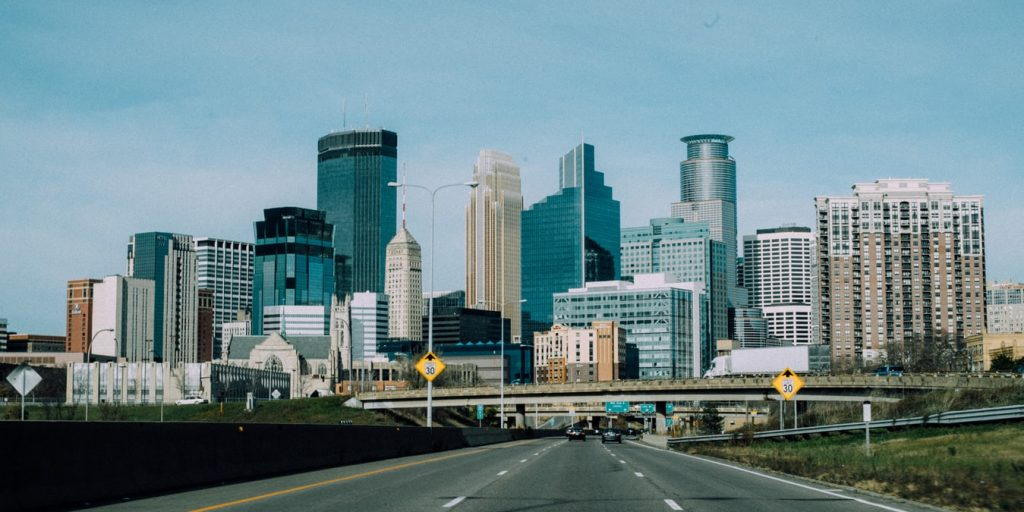 Minneapolis considers plan to lower speed limits across city