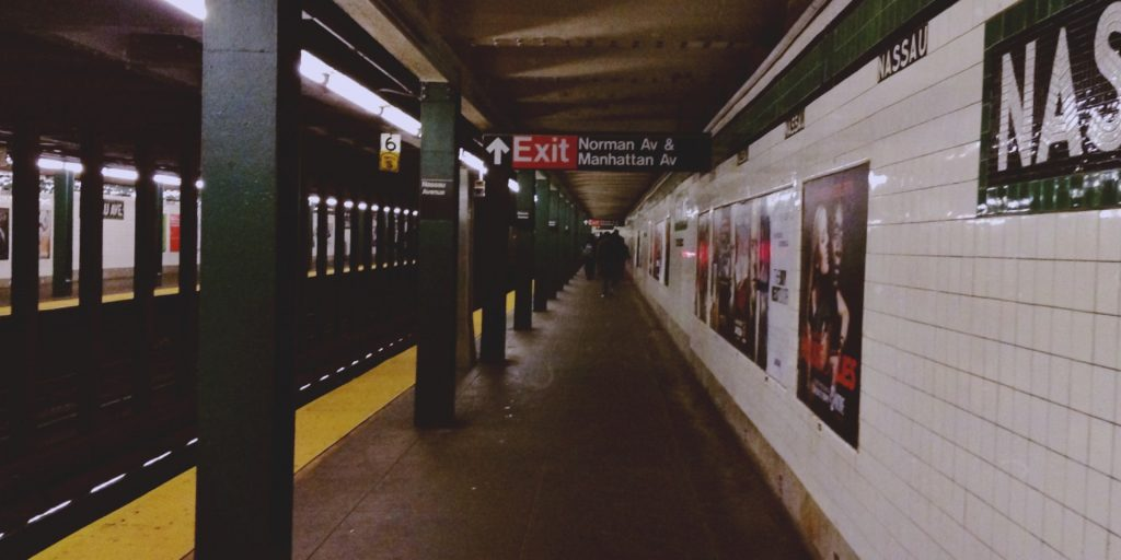 Five-year, $51.5 billion plan announced to revitalize New York transit network
