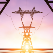 Public Sector Guide to Energy Management
