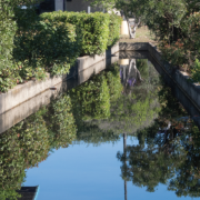 3. Guide: Building an Effective Stormwater Management Plan