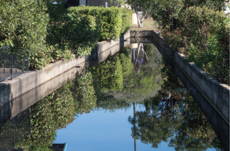 Guide: Building an Effective Stormwater Management Plan