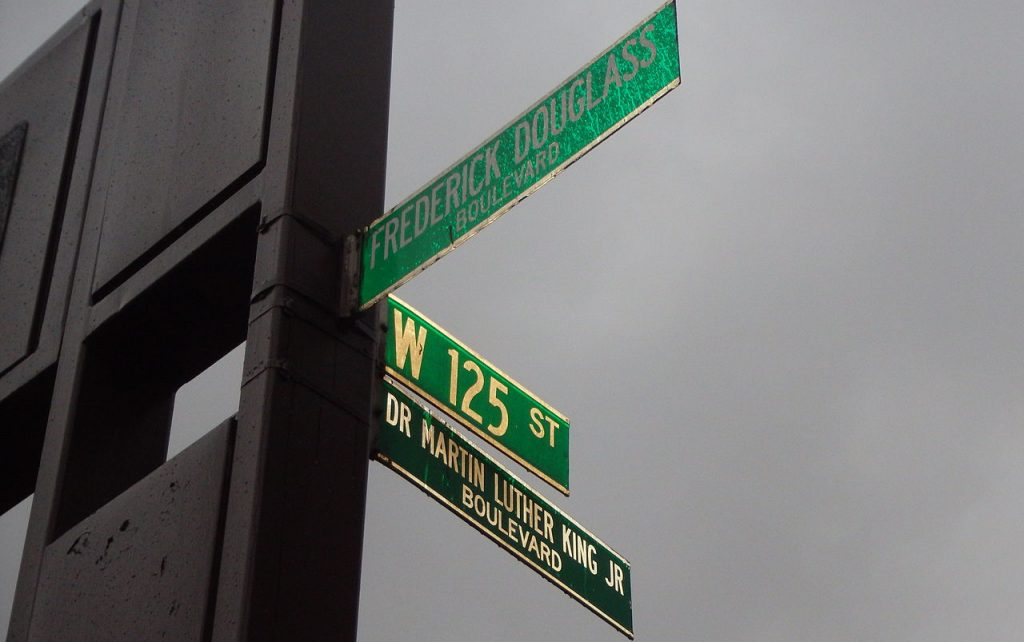Kansas City voters approve renaming of Martin Luther King, Jr. Boulevard - American City & County