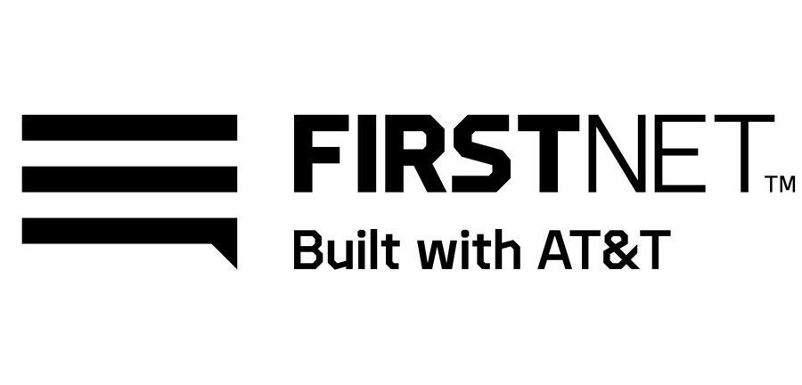 FirstNet adopted by more than 9,800 agencies, supporting almost 900,000 connections