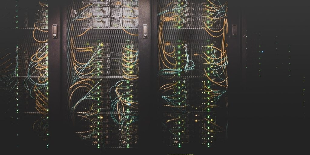 After the cloud, is a software-defined data center in your future?