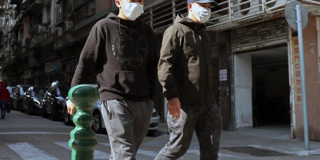 Federal judge delays coronavirus patient quarantine plan following local officials' protests