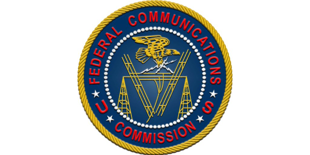 FCC grants temporary T-Band spectrum to NYC for pandemic