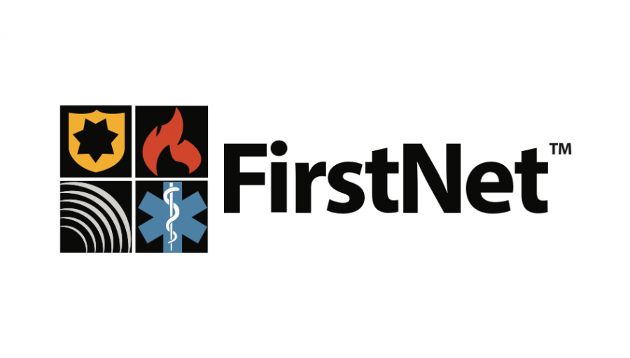 FirstNet Band 14 coverage serves about half of U.S. rural population