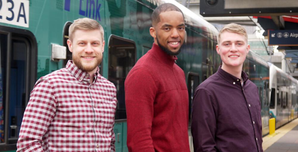 City of Seattle's Sound Transit Saves $2-Million Via Car Sharing