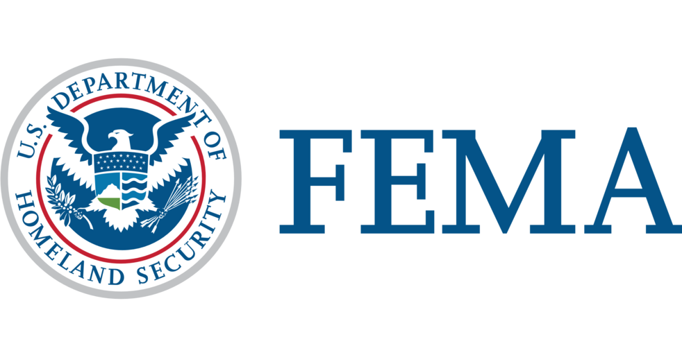 FEMA releases operational guidelines, hosts webinars on accommodating COVID-19 during hurricane season