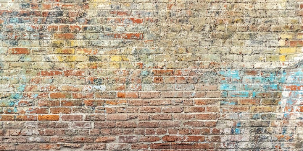 The art of a graffiti-free city