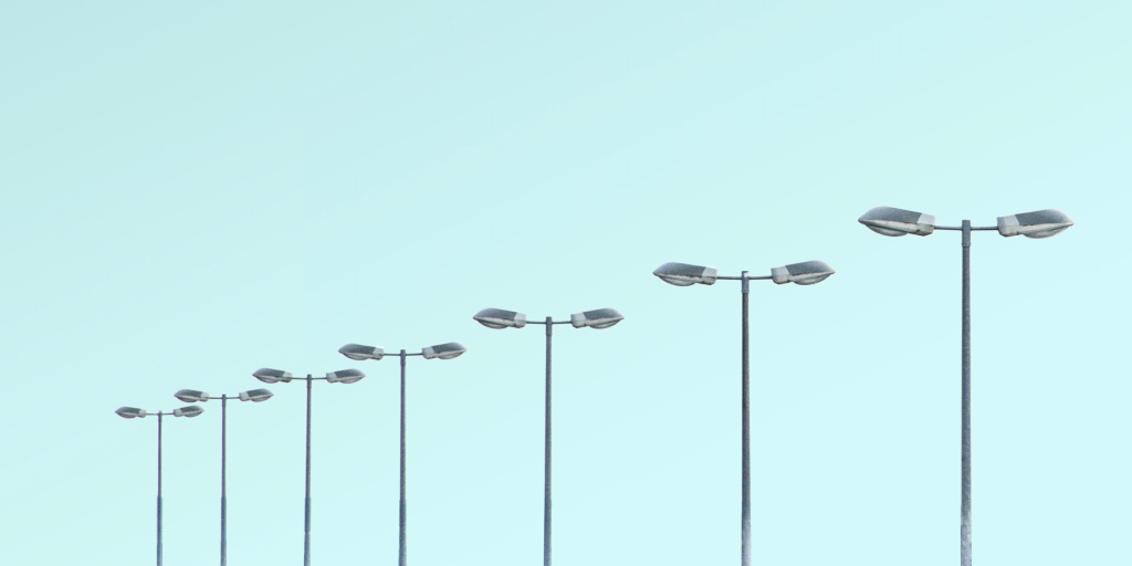 Knoxville upgrades 30,000 outdoor light fixtures, saves $3 million