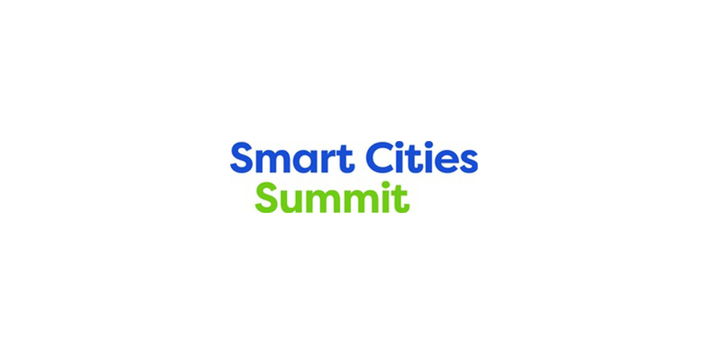 Attend Smart Cities Summit on October 6-8, 2020