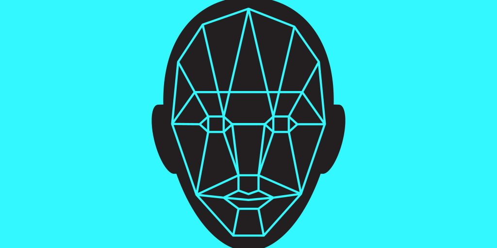 Facing the controversy of facial recognition technology