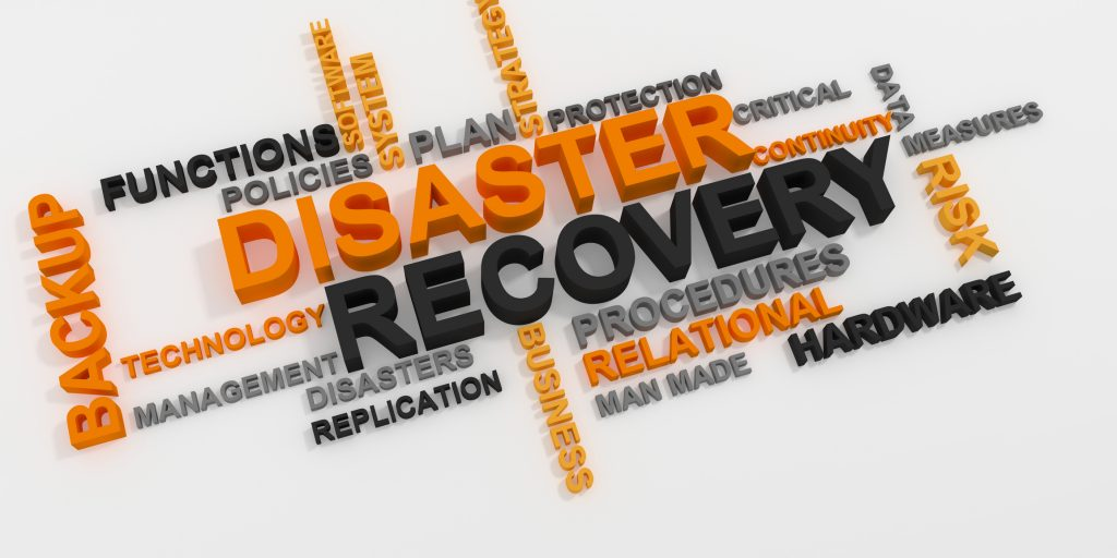 Preparing for Recovery: Efficient Tools for Repairing and Strengthening Facilities | September 24, 2020 at 2 PM ET