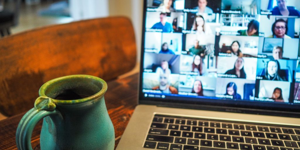 Returning to (tele)work: Is the public sector ready for a more permanent work-from-home policy?