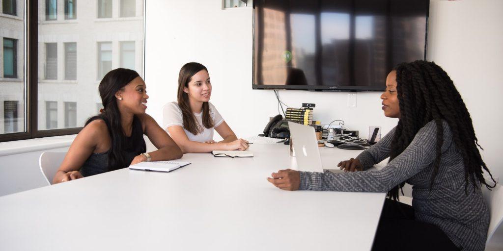 Move fast when hiring seasoned public procurement pros