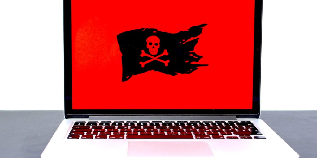 Attacker dwell time: Ransomware's most important metric