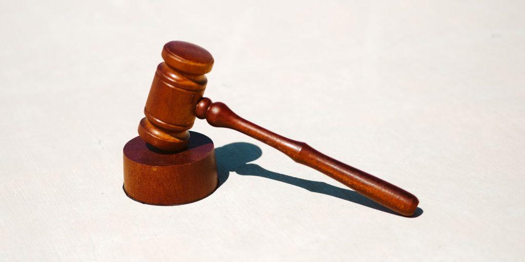 Former police chief sues city over racial, gender discrimination