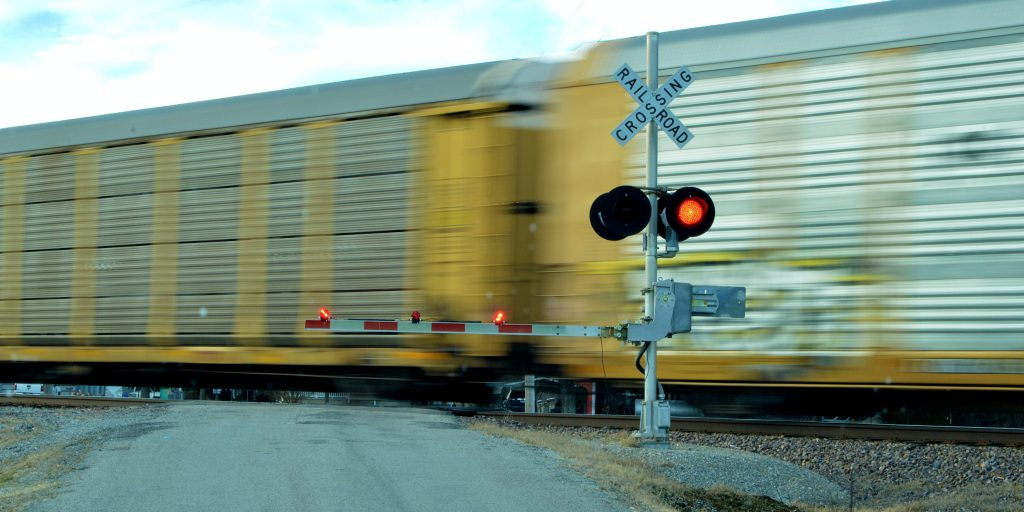 Los Angeles partners with Redflex to upgrade automated enforcement camera sites at rail and bus crossings