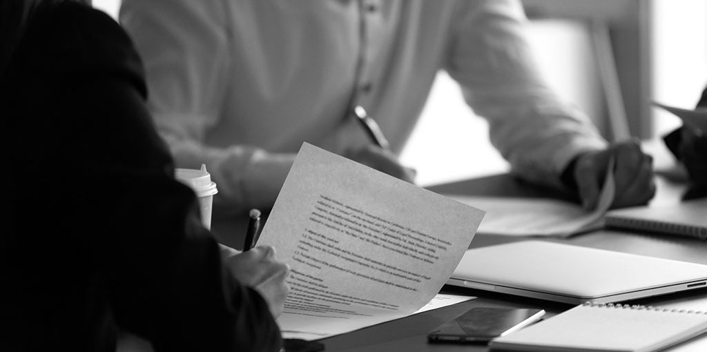 Your Cooperative Checklist: Key Factors for Evaluating Cooperative Contracts