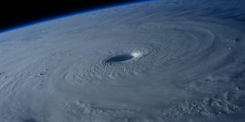 Navigating hurricane season and COVID-19 through communication