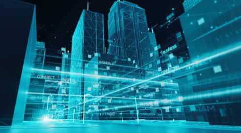 Governments must help consortia drive autonomous progress