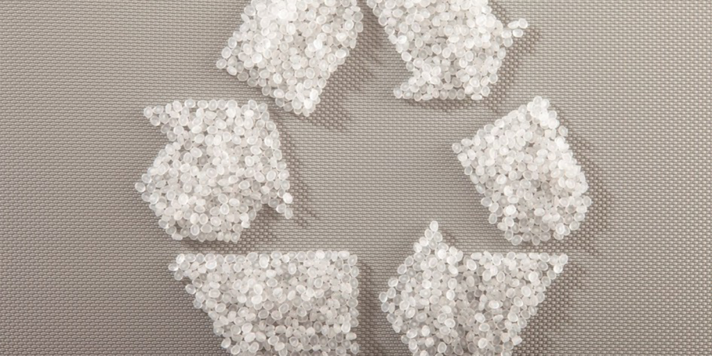 St. Lucie county adds foam polystyrene recycling program