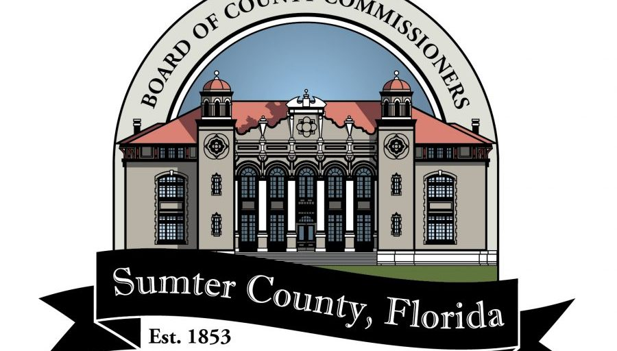 Florida county announces successful test of Motorola Solutions' cloud-based P25 core technology