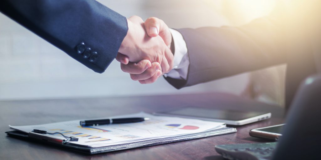 Cooperative agreements and other tools can help lean-staffed procurement squads