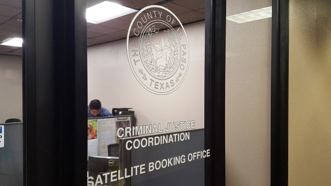 2020 Crown Communities winner: El Paso County, Texas' pretrial justice modernization