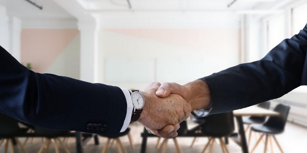 Cast a wide net to recruit procurement staffers