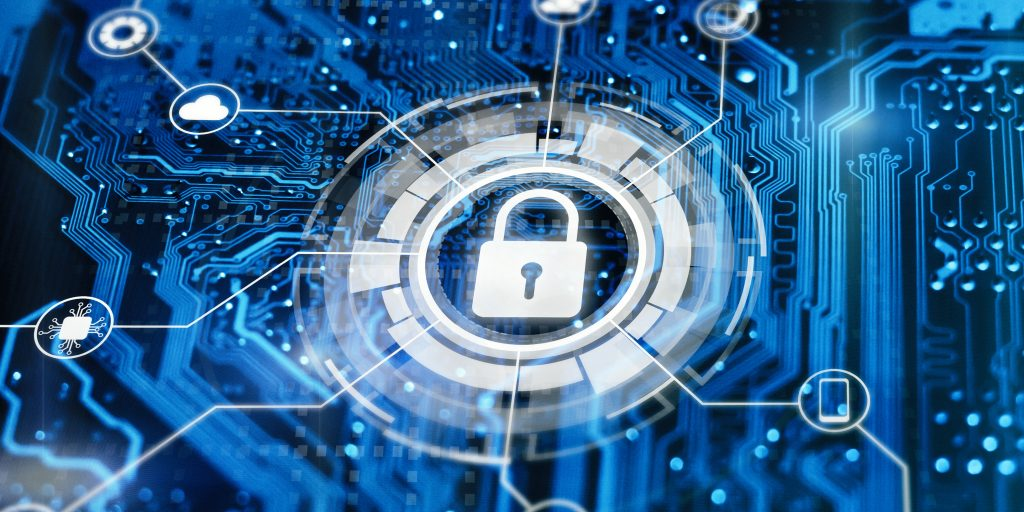 Cybersecurity: Implications for Procurement
