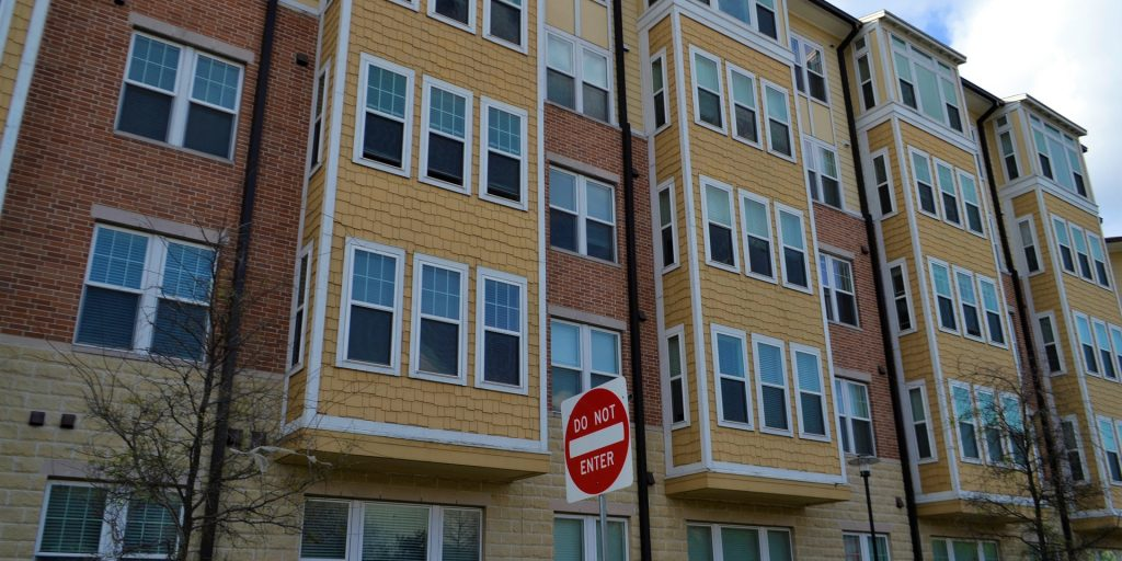 How local governments can combat the affordable housing crisis