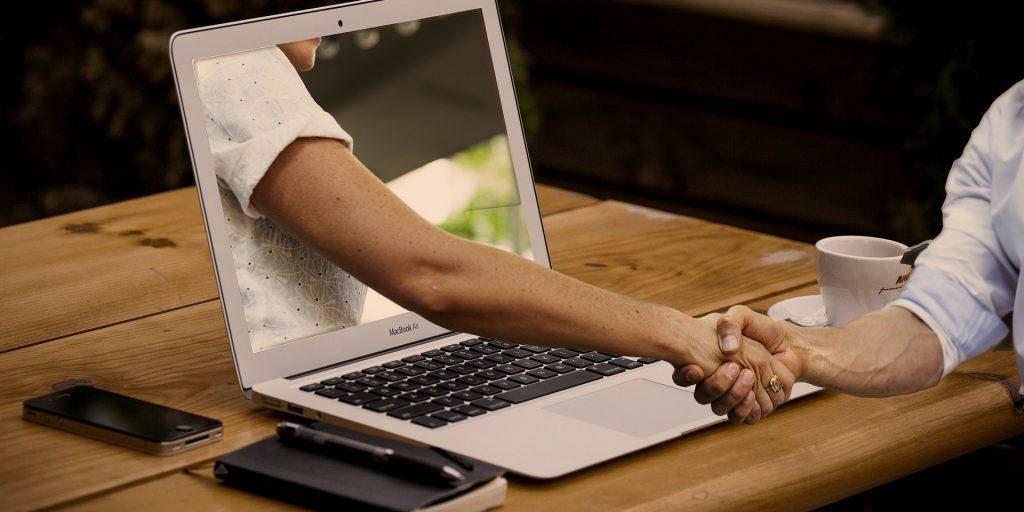 3 ways to improve citizen engagement with Millennials and Gen-Z