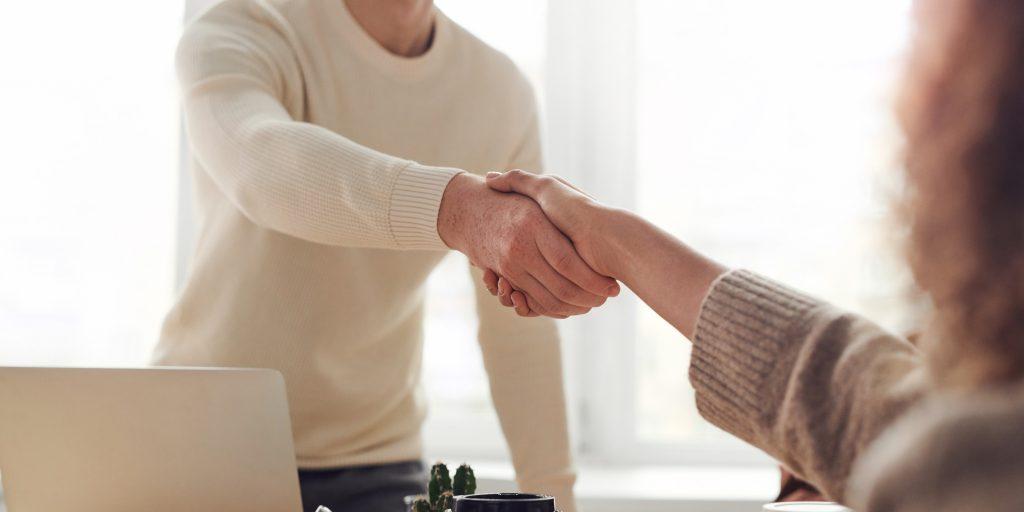 Miami methodically stockpiles procurement talent through purposeful recruitment