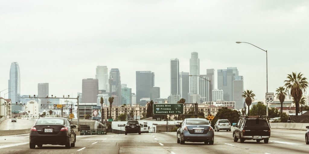 The power of local government: How cities and counties can solve our nation's infrastructure crisis