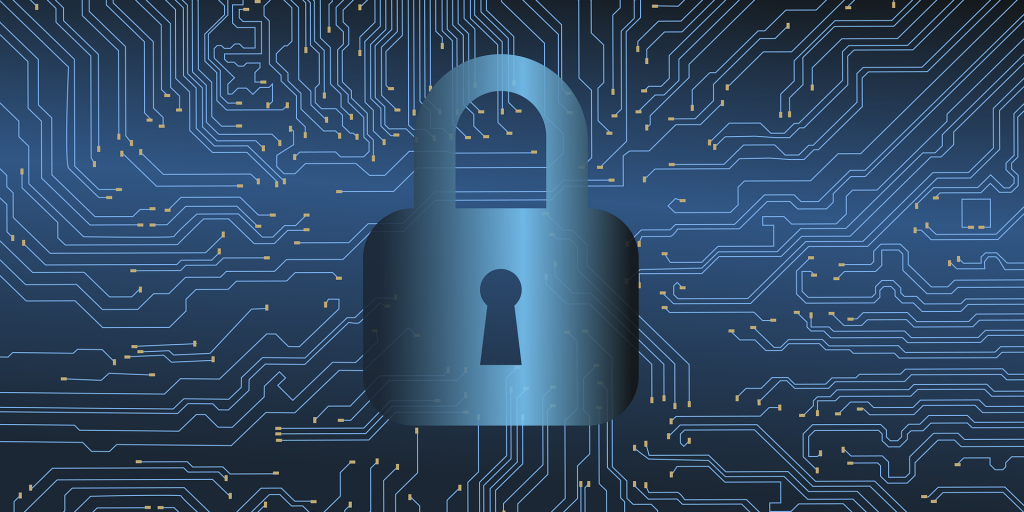 MS-ISAC members get free access to Deloitte's Cyber Detect and Respond Portal to help respond to cyber threats