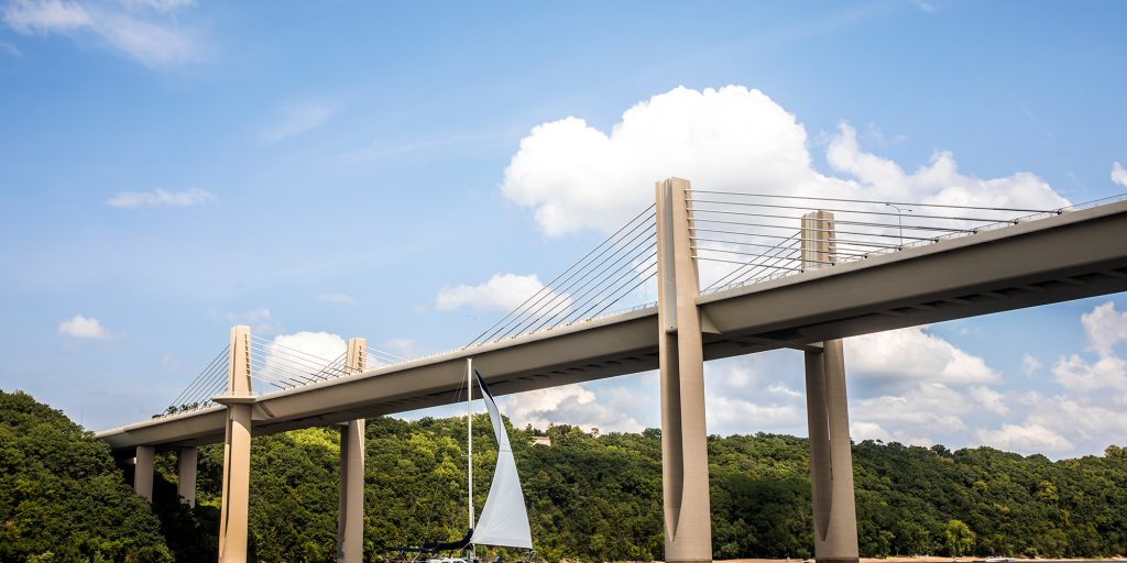 How local governments can improve bridge projects through strategic engagement